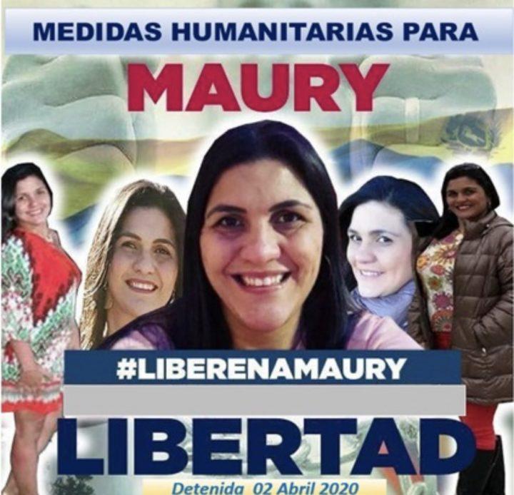 Venezuela, indulto per 110 detenuti: ci sono anche prigionieri di coscienza