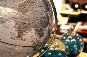 India destaca plan de cinco puntos con China para eliminar tensiones
