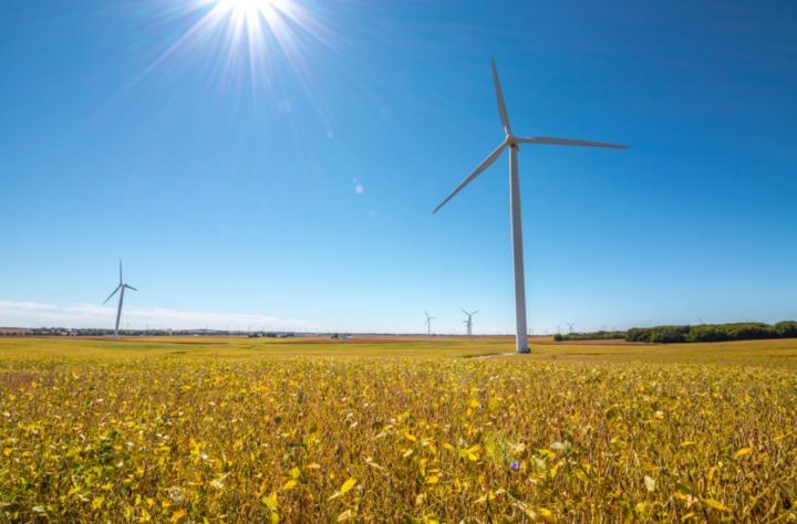 Überraschung: EU-Parlament votiert für 60% Emissionsreduktion bis 2030