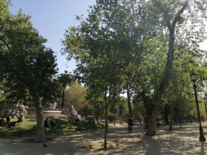 Chile, la calma previa al Plebiscito
