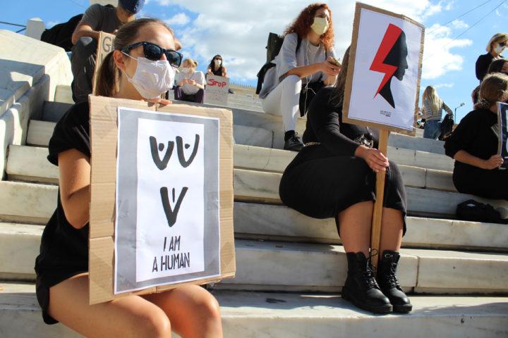 01_syntagmapoland