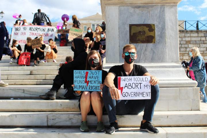 09_syntagmapoland