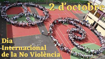 Dia de la No Violència