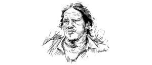 Sergio Rojas: contro l'impunità e l'oblio