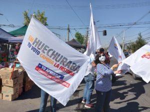 Chile's Constitutional Referendum: The post-dictatorship generation is unafraid of change