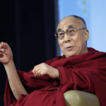 Le Dalaï-Lama se félicite de l'entrée en vigueur du traité sur l'interdiction des armes nucléaires