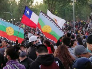 Plebiscito: Victoria popular y descalabro de la clase política