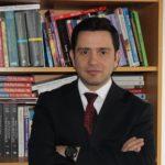 Yusuf Ertuğral: Türkiye'nin AB'ye üye olması imkânsız değil