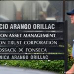 Reports: Germany issues warrants for Panama Papers lawyers