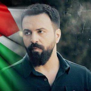 """Abood Nasser: Crescere nella """"Prigione"""" di Gaza senza medicine e futuro"""