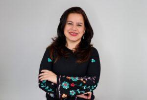 """Colombia: """"El informe final de la Comisión puede ayudar a socavar el negacionismo"""": Alejandra Miller"""