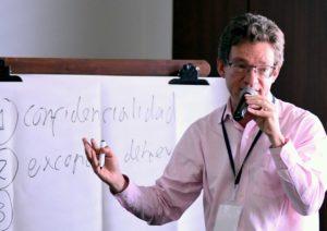 Colombia: Acceso a archivos de inteligencia y contrainteligencia es precario: Comisión de la Verdad