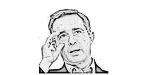 Ordinata la libertà per Álvaro Uribe in Colombia, ma il processo continua