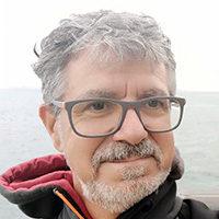 Ángel Sanz Montes