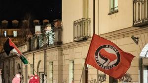 A.N.P.I.: fuori i fascisti dalle scuole e dalle città