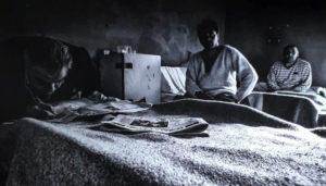 La banalità del bene: detenuti mafiosi, non liberabili