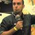 Carlos Contente