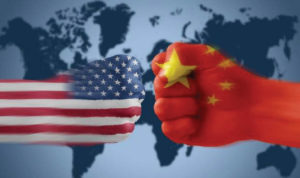 Why America's Economic War on China Is Failing