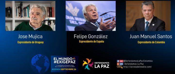Colombia_Exige_La_Paz