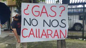 Costa Rica, l'incantesimo si è rotto: continuano le proteste contro un possibile accordo con l'Fmi