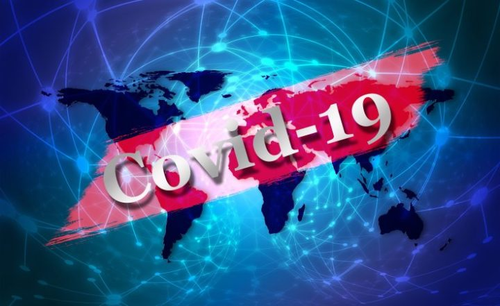Coronavirus in Africa, Less Deadly than Elsewhere in the World