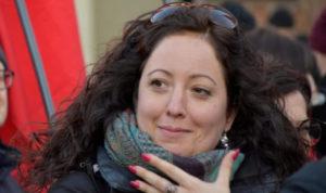 UDI Palermo – Ancora una condanna: Fuori dal carcere Dana!!!