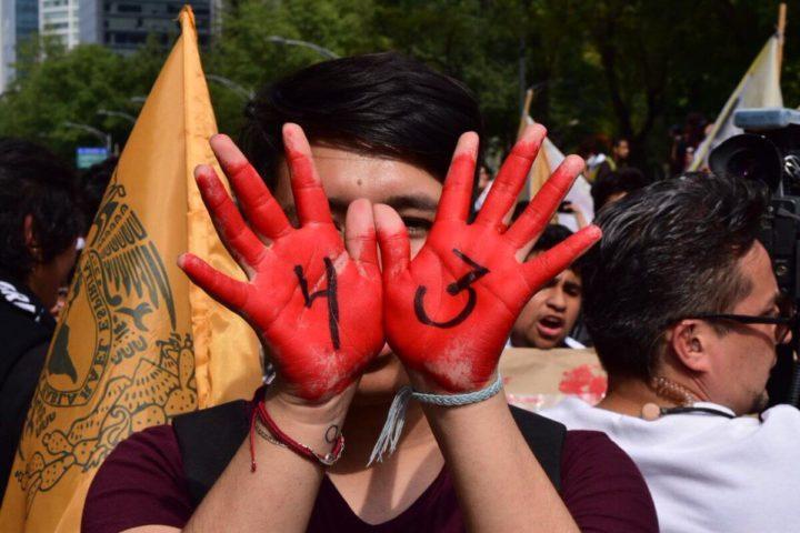 Región Latinoamericana: Juventud marca agenda en cada lugar donde pisa