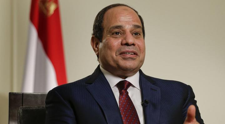 Egitto, al-Sisi e la costante violazione dei diritti umani