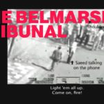 The Belmarsh Tribunal put the US on trial for crimes revealed by Assange