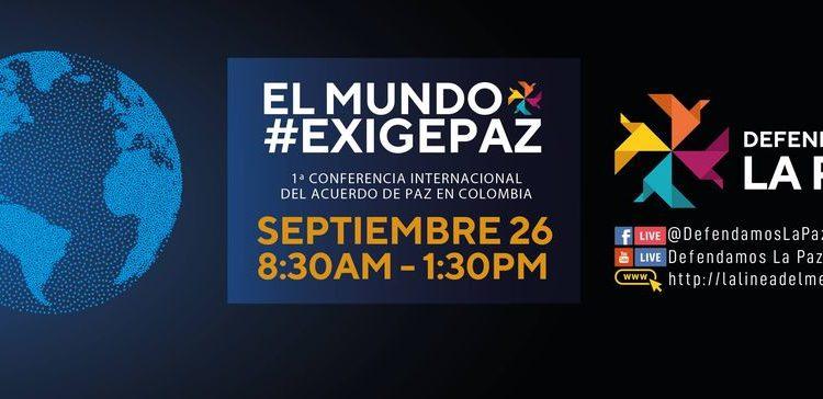 El_MundoExigePaz_Tapa