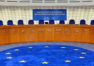 Espulsioni basate su prove segrete, Romania condannata dalla Corte europea dei diritti umani