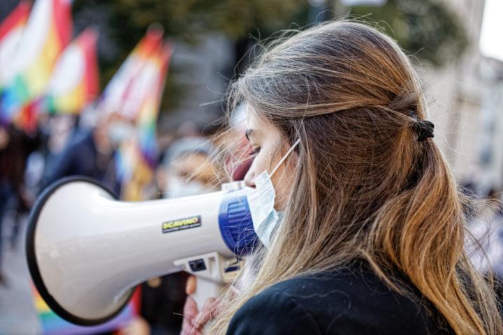 Coordinamento Torino Pride