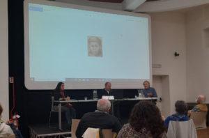 Torino: Festival della nonviolenza e della resistenza civile – 3 ottobre 2020