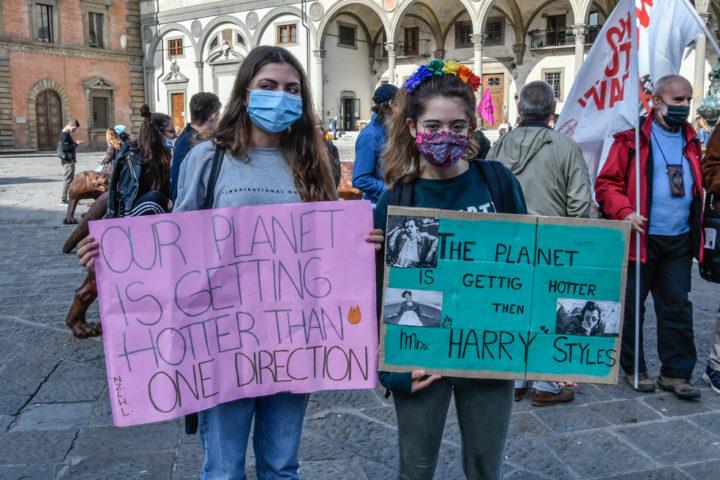 Firenze-sciopero-globale-Cesare-Dagliana01
