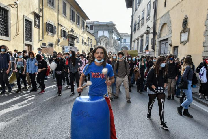 Firenze-sciopero-globale-Cesare-Dagliana07