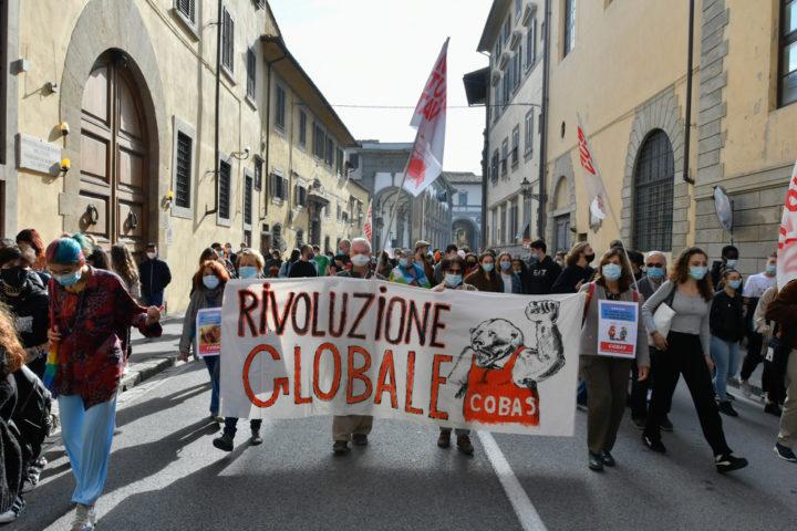 Firenze-sciopero-globale-Cesare-Dagliana08
