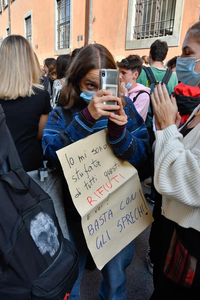 Firenze-sciopero-globale-Cesare-Dagliana09