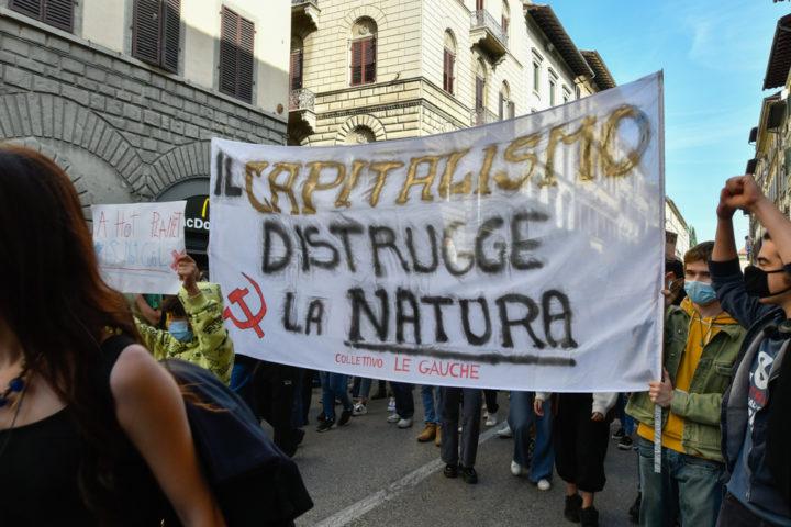 Firenze-sciopero-globale-Cesare-Dagliana10