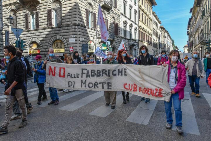 Firenze-sciopero-globale-Cesare-Dagliana11
