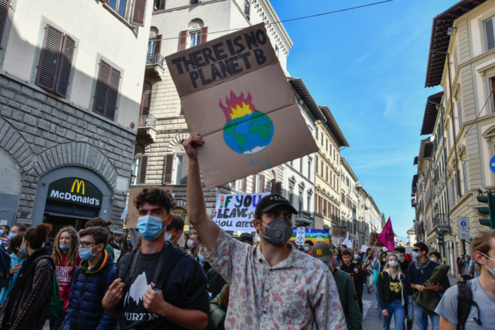 Firenze-sciopero-globale-Cesare-Dagliana12