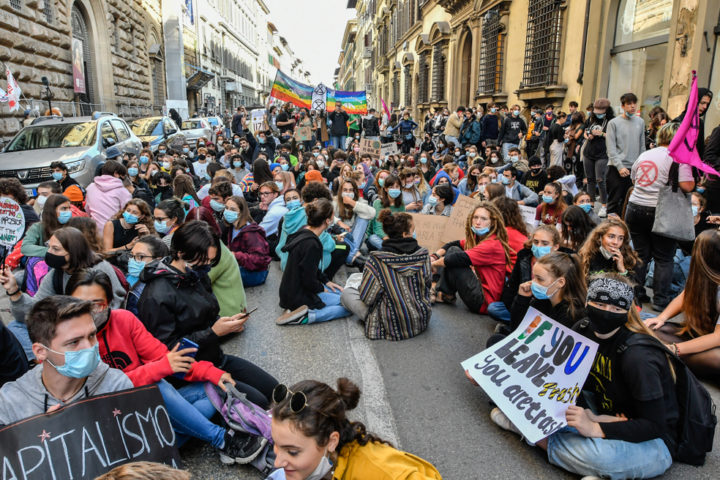 Firenze-sciopero-globale-Cesare-Dagliana13