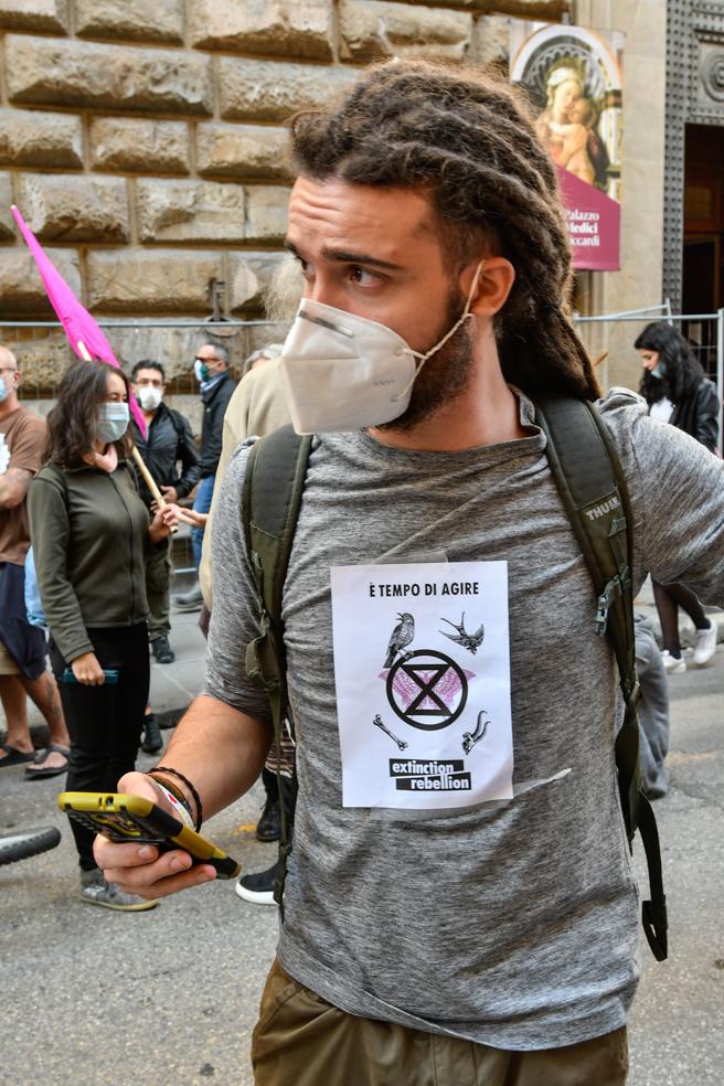 Firenze-sciopero-globale-Cesare-Dagliana14
