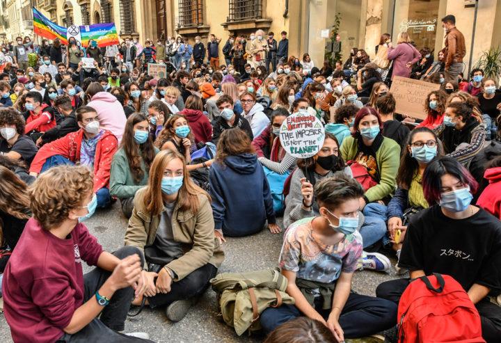 Firenze-sciopero-globale-Cesare-Dagliana15