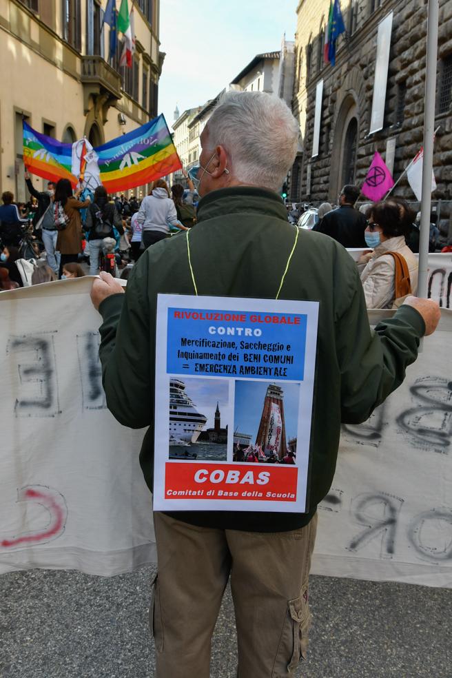 Firenze-sciopero-globale-Cesare-Dagliana17