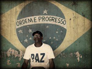 O defensor público e a negação do racismo estrutural