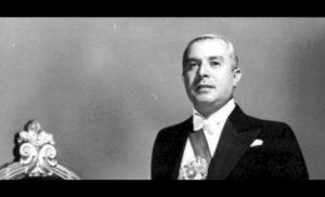 Centro izquierda chilena: histórica incomprensión democrática