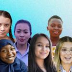 Lányok, akikről jó tudni: A következő generáció máris az élen jár