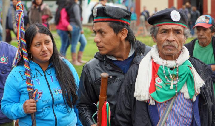 Guardia_Indigena_MatthiasKoop_5