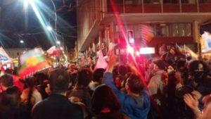 [Chile] Por una nueva alianza constituyente: 7 ideas sobre los desafíos actuales