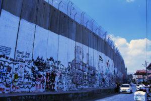 Ζητείται δικαιοσύνη: Παλαιστίνιοι πολίτες μηνύουν την βρετανική κυβέρνηση